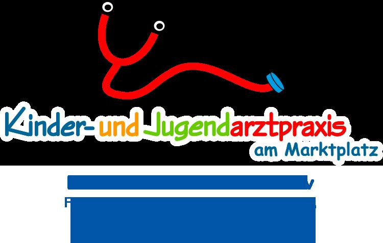 Dr. med. Stefan Kusserow – Kinder- und Jugendarzt Gladbeck - Facharzt für Kinder- und Jugendmedizin